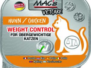 MACs Cat Vetcare