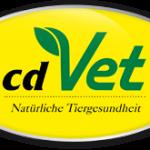 cdVet Produkte
