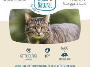 Swiss Natural